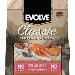 evolve-cat-adult-salmon