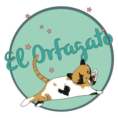 orfagato