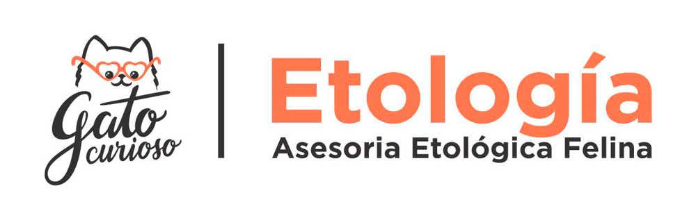 ASESORIA-ETOLOGICA